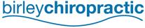 Birley Chiropractic Clinic