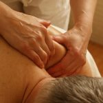Top benefits from sports massage
